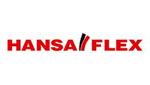 Hansa Flex