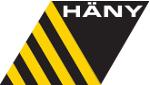 Hany-1