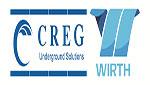 CREG-1