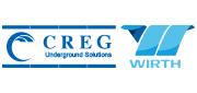 CREG-3