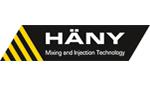 Hany-2