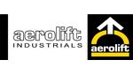 Aerolift Industrials B.V.