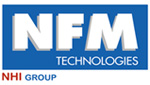 NFM brand to disappear