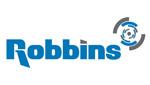 THE ROBBINS COMPANY