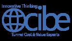 CIBE Associates