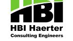 HBI Haerter AG