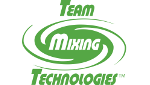 Team Mixing